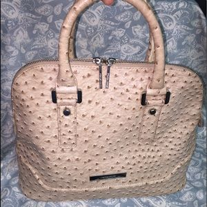 Ivanka Trump purse